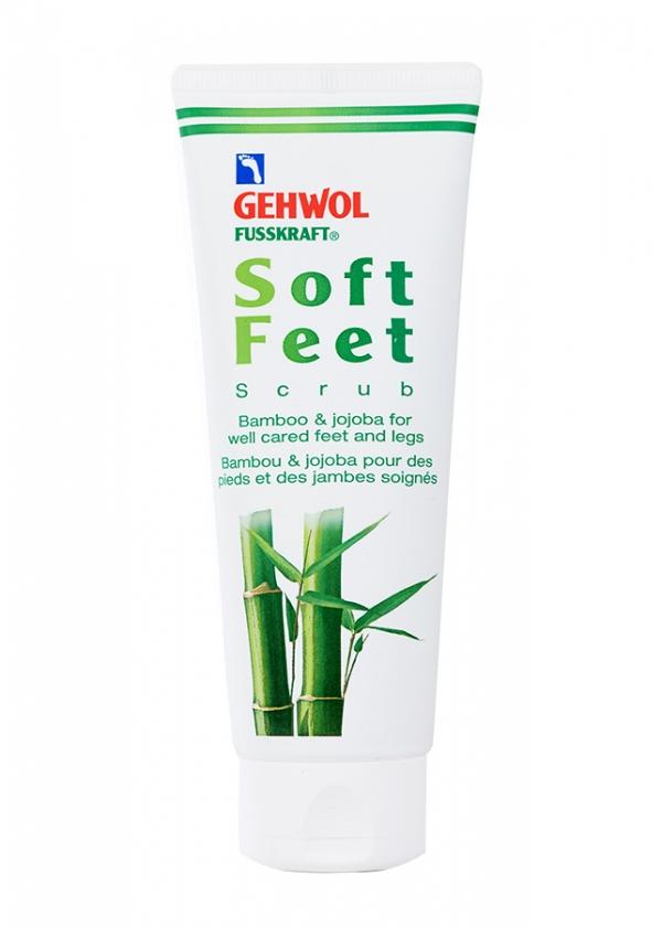 soft_feet_scrub