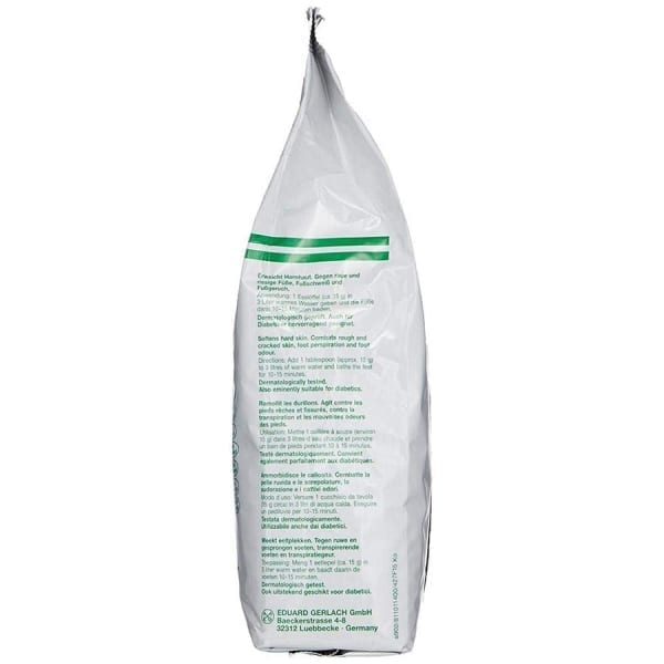 Herbal Bath-Retail-bag