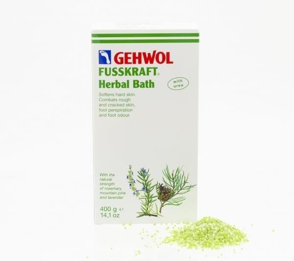 gehwol-bath-2 – small