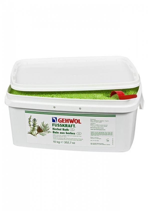 gehwol-herbal-bath-10kg