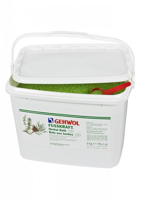 gehwol-herbal-bath-5kg
