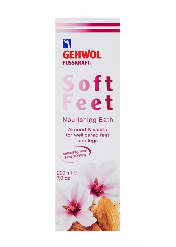 soft_feet_nourishing_bath_box