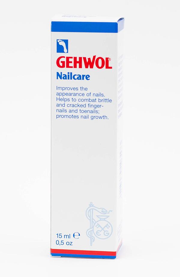 112510104-GEHWOL-Nailcare