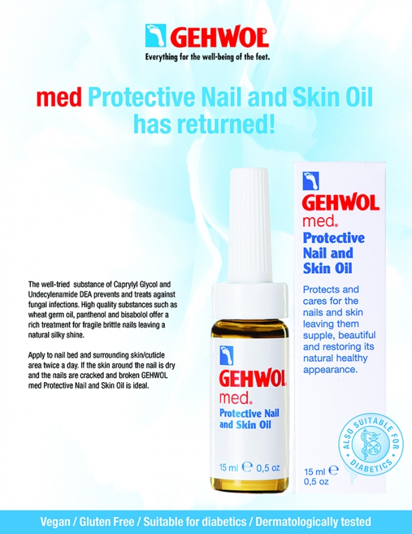 NO ITEM COSTS – med-protective-nailand-skin-oil_02