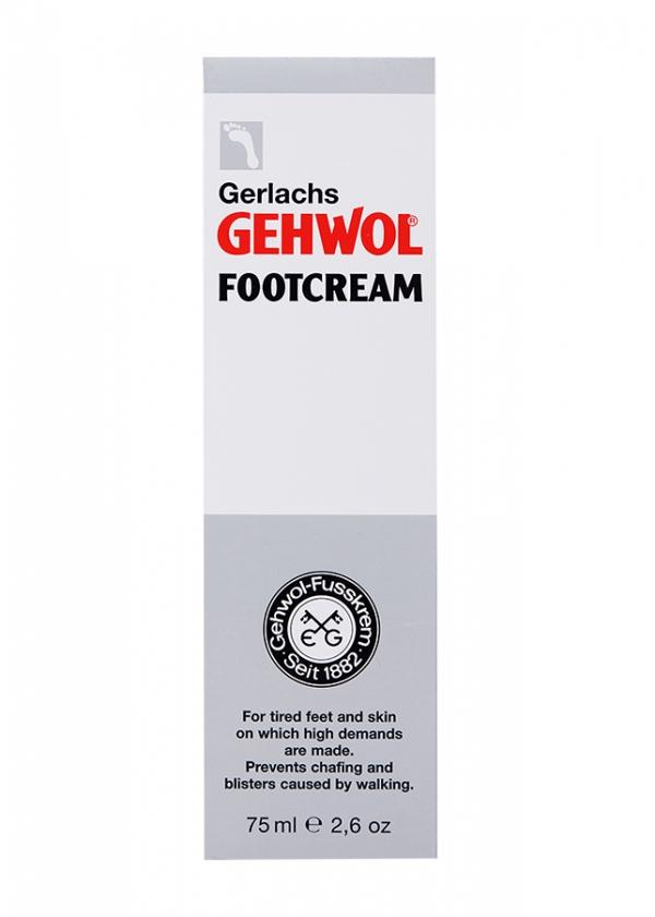 foot_cream_box