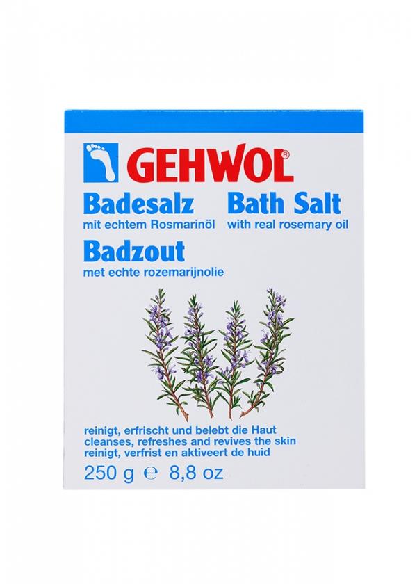 rosemary_bath_salt