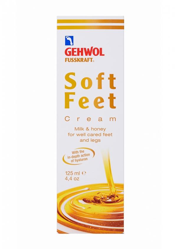 soft_feet_cream_box
