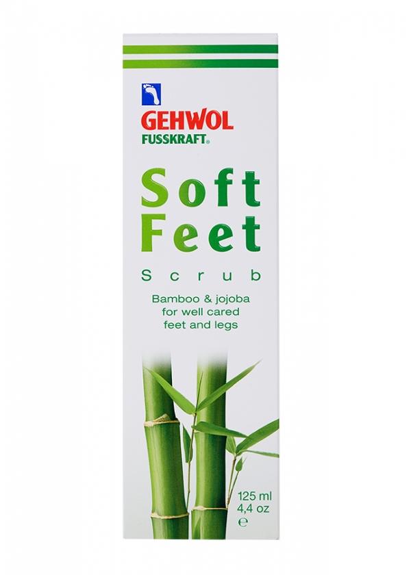 soft_feet_scrub_box