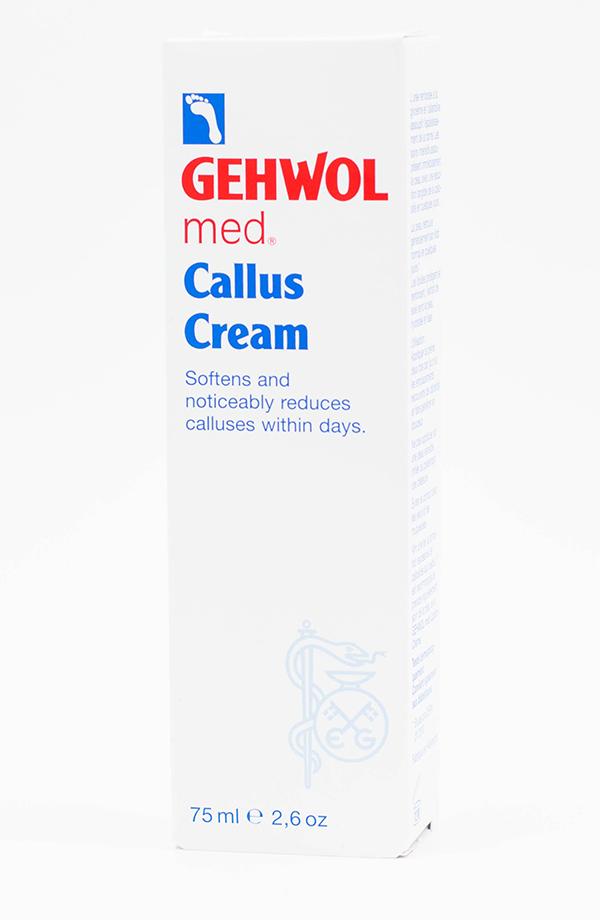 114120530-GEHWOL-med-callus-cream-box