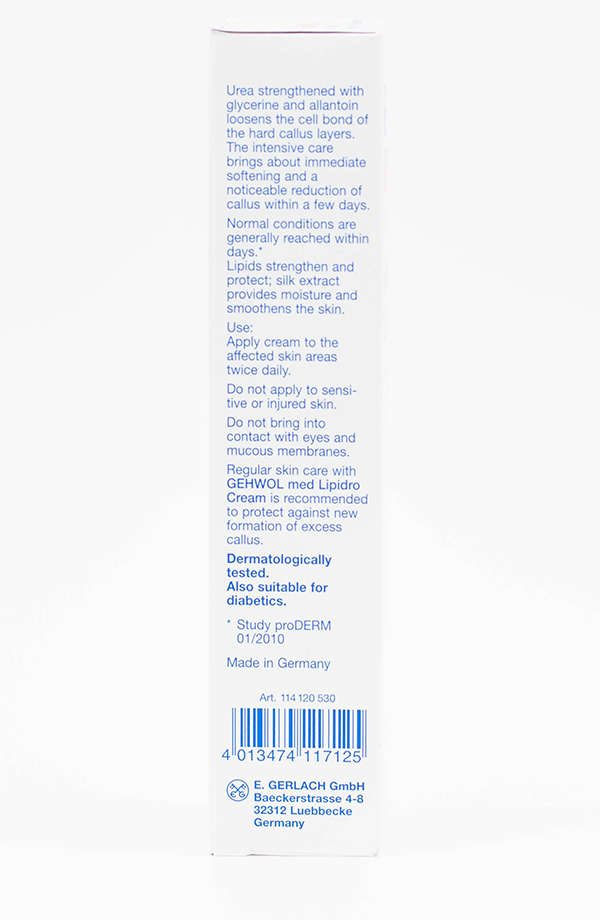 114120530-GEHWOL-med-callus-cream-side
