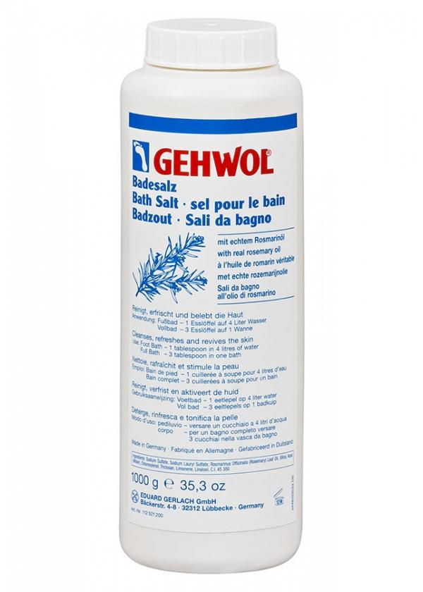 GEHWOL-herbal-bath