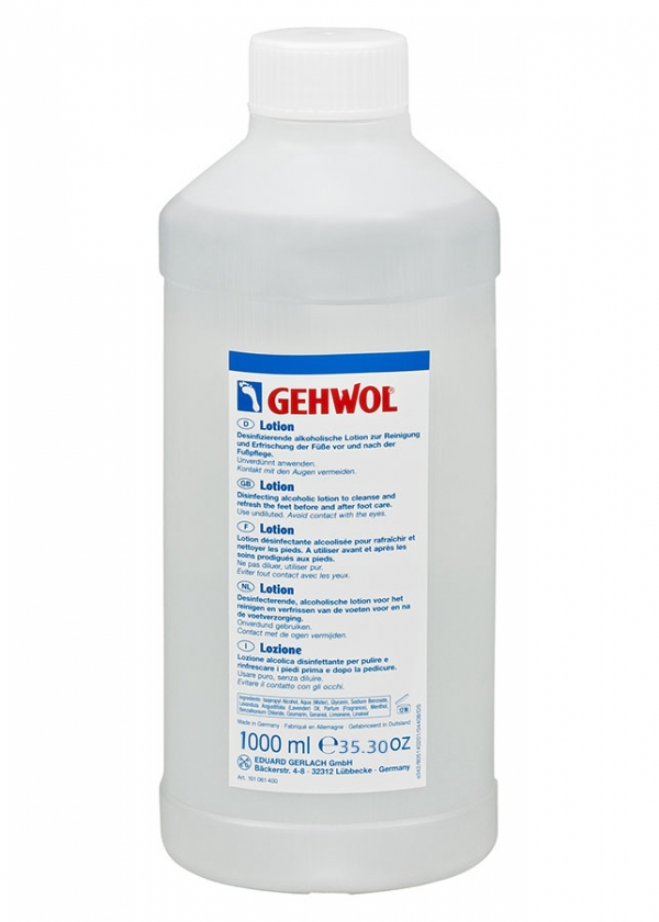 gehwol-desinfectant-lotion