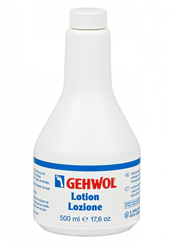 gehwol-desinfectant-lotion-small