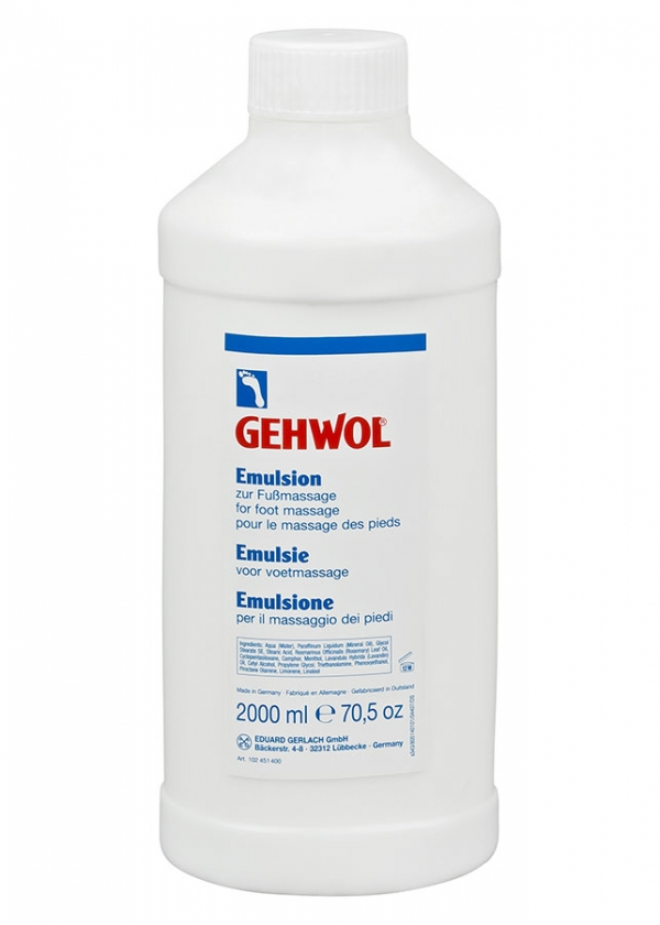 gehwol-emulsion-2000