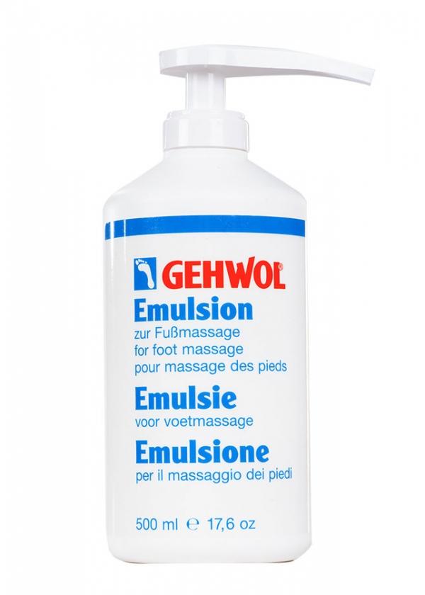 gehwol-emulsion