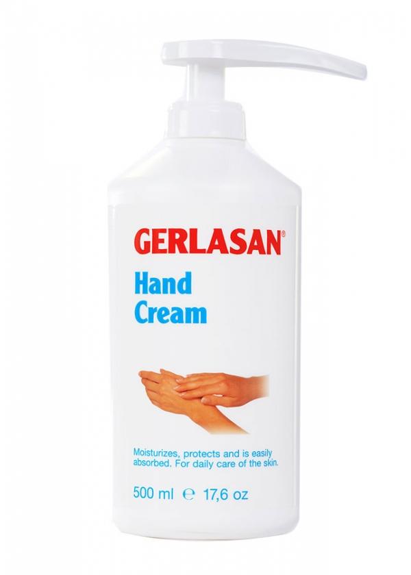 gehwol-hand-cream