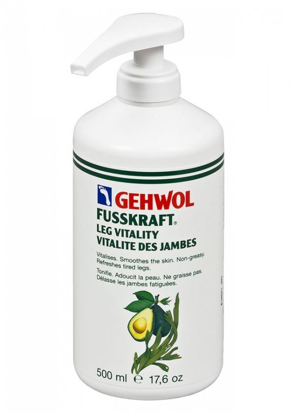gehwol-leg-vitality