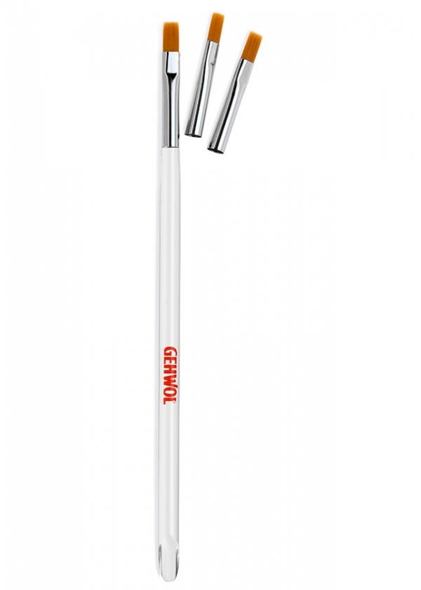 gehwol-nail-repair-brush
