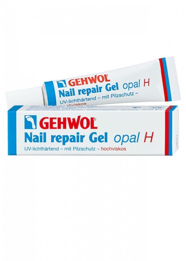 gehwol-nail-repair-opal-highV