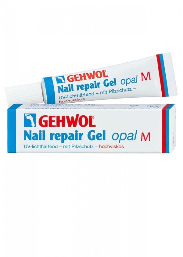 gehwol-nail-repair-opal-mediumV