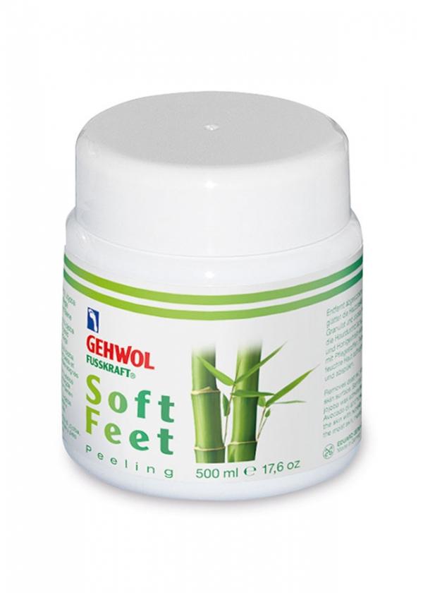 gehwol-soft-feet-scrub