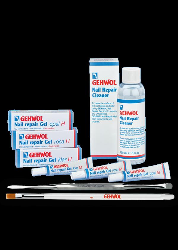 nail-repair-kit