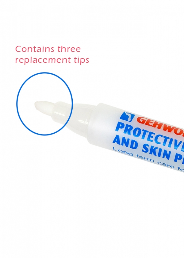 nail-skin-protection-pen-no-package-tip