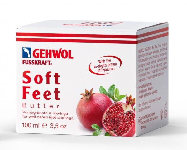 111290604-soft-feet-butter-box