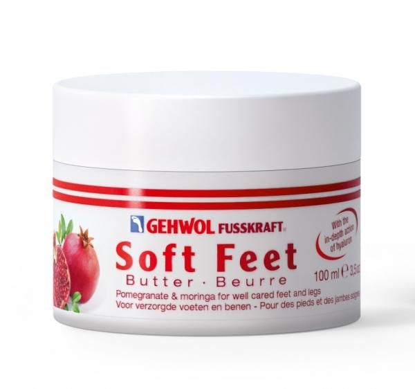111290604-soft-feet-butter-jar