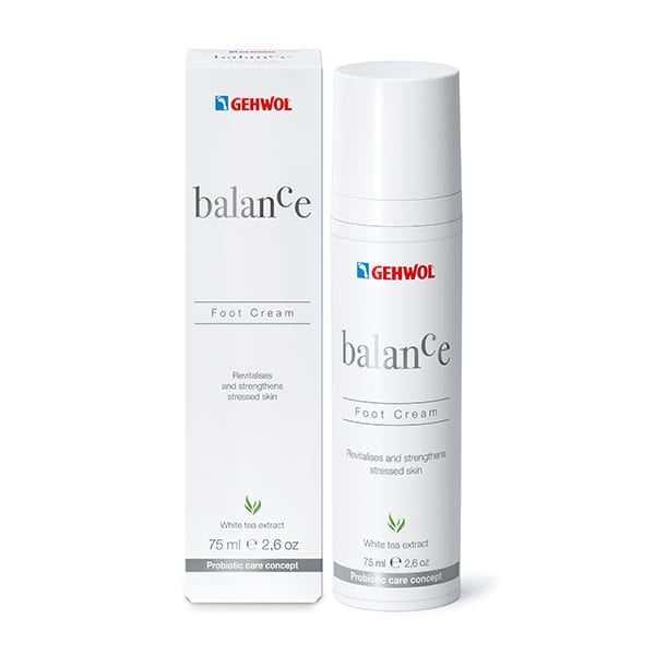 Balance-foot-cream-box-bottle