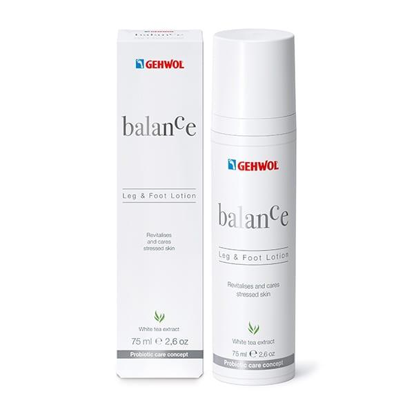 Balance-leg-lotion-box-bottle