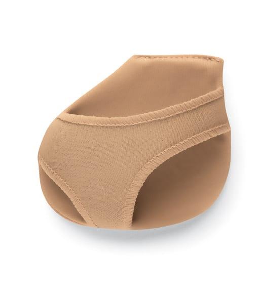 Metartarsal-cushion-elastic