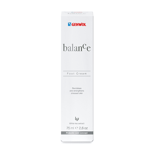 balance-foot-cream-box