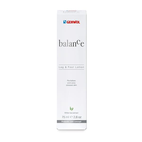 balance-lotion-box