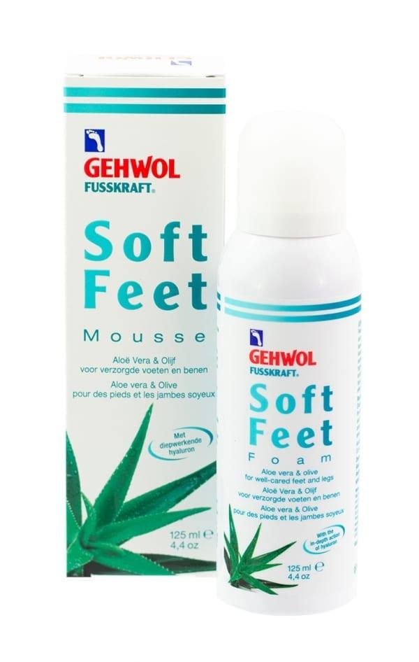 soft-feet-foam