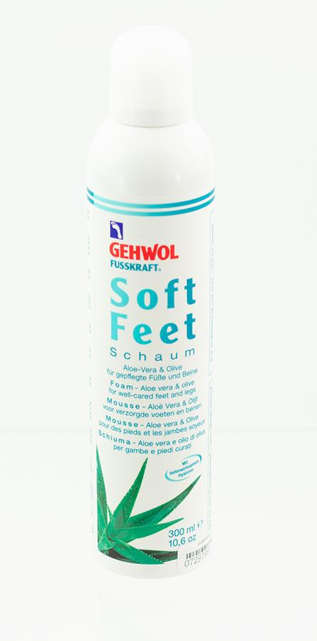 soft-feet-foam-prof